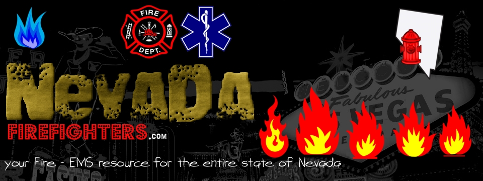 henderson fire department, henderson nevada, fire, henderson fire, city of henderson nevada, fire department, henderson ems